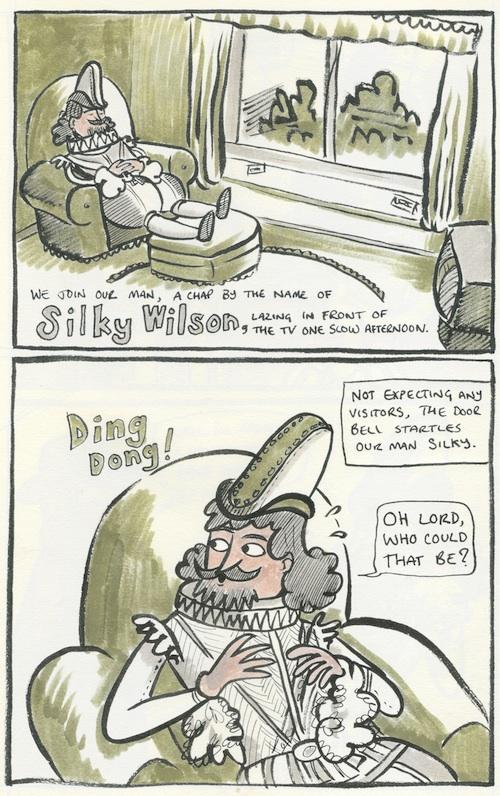 SilkyWilson001web