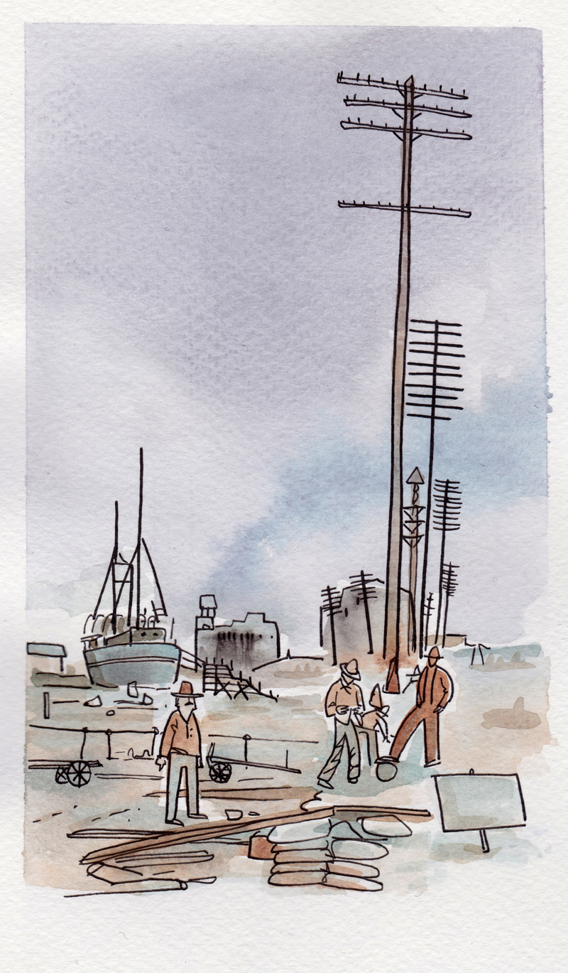 docks_watercolour_web