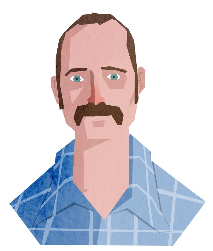 Dan Movember2