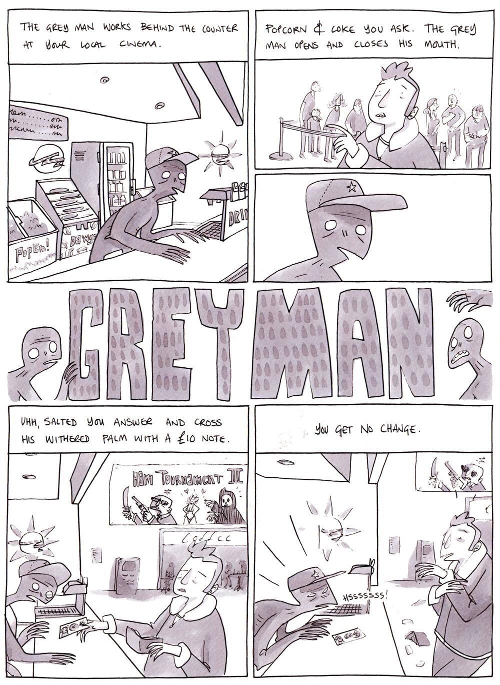 GreyMan002_web