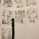 More thumbnails.