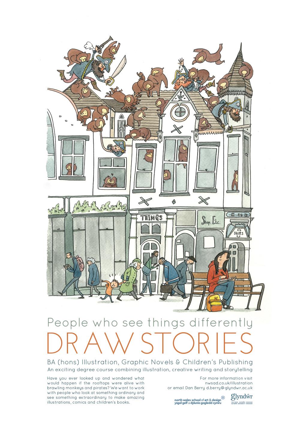 Draw_Stories