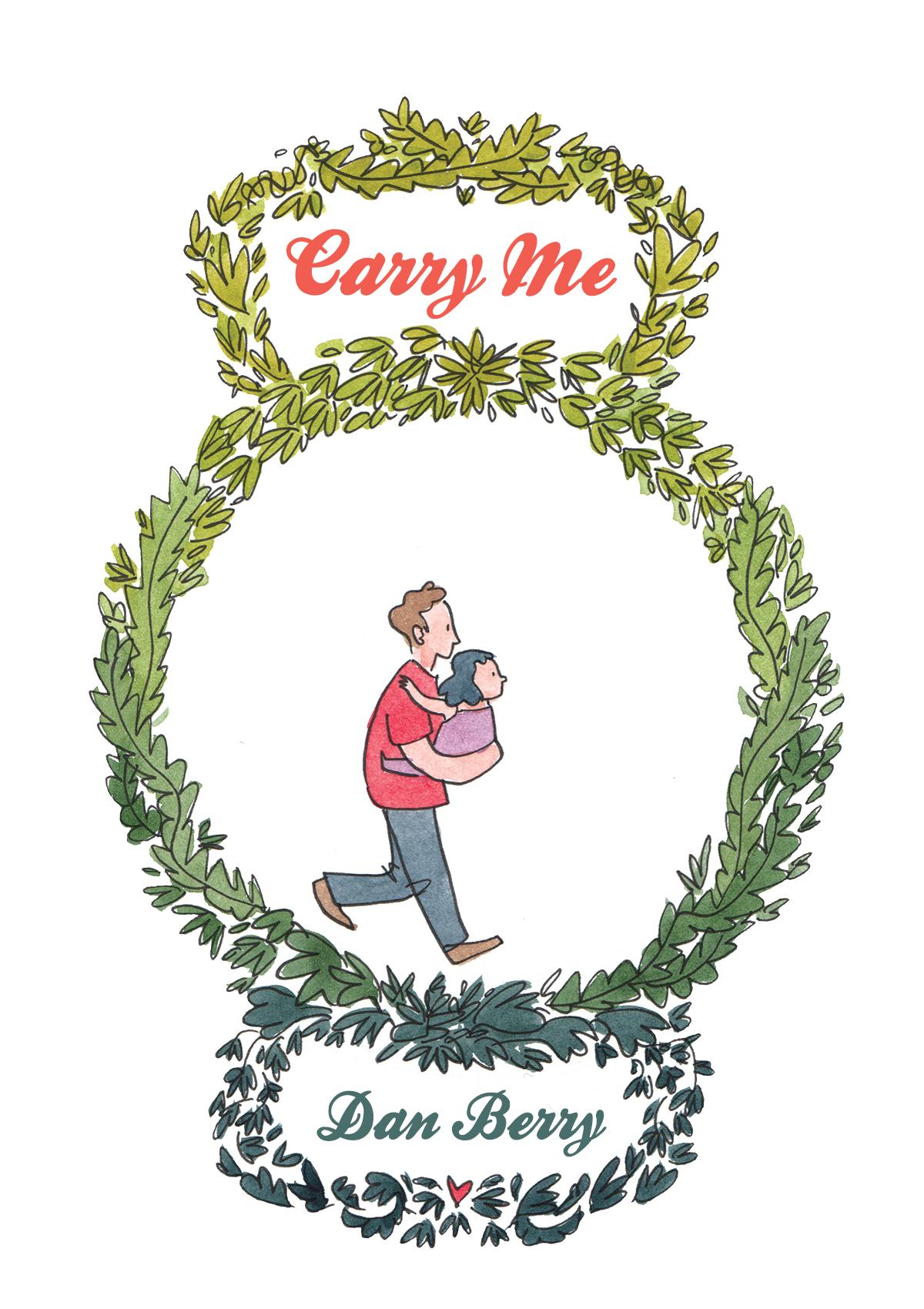 carry_me_web