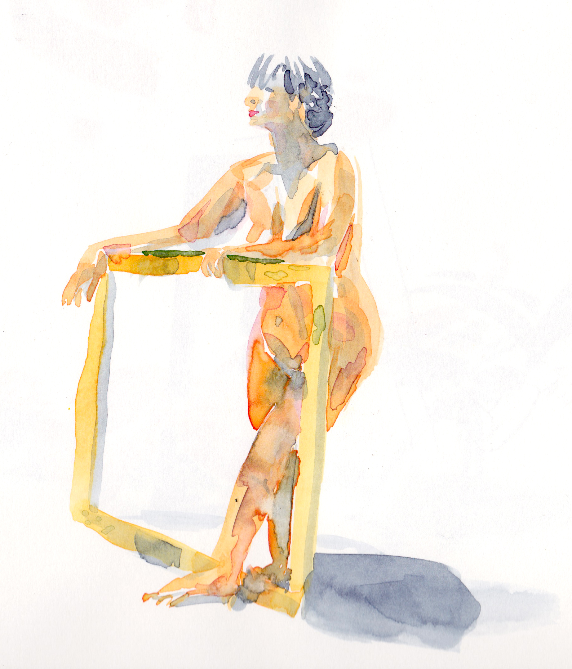 lifedrawing 00