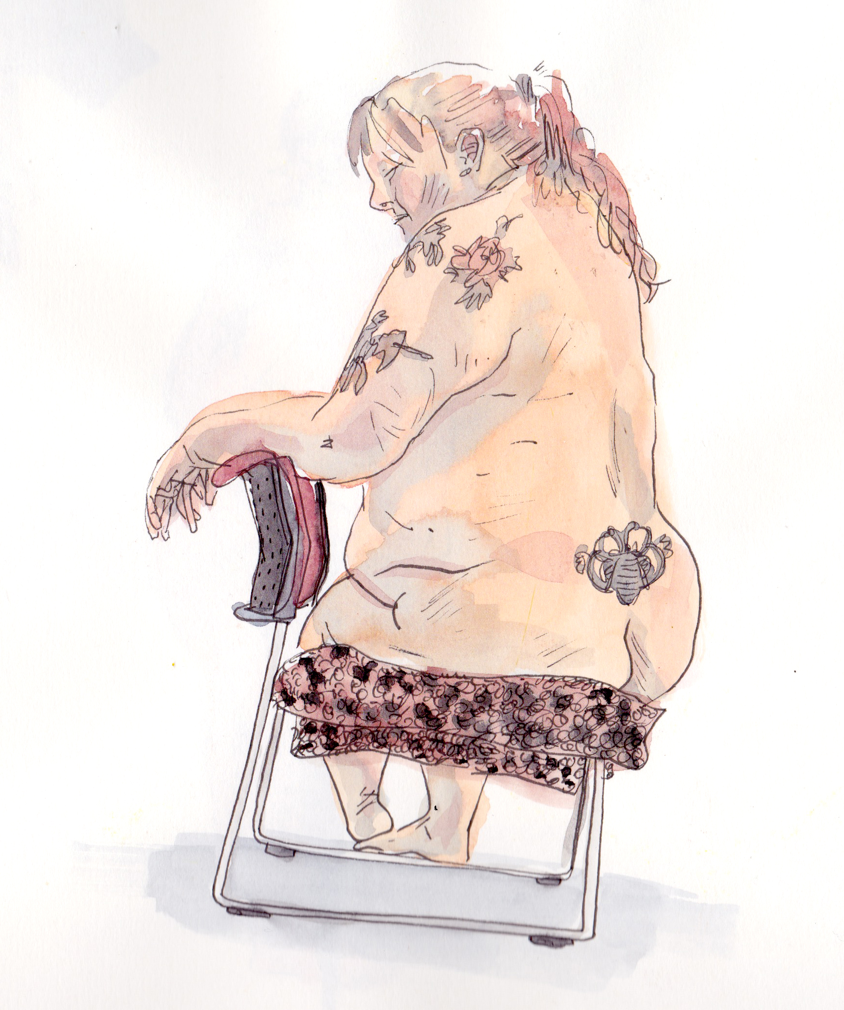 lifedrawing 02