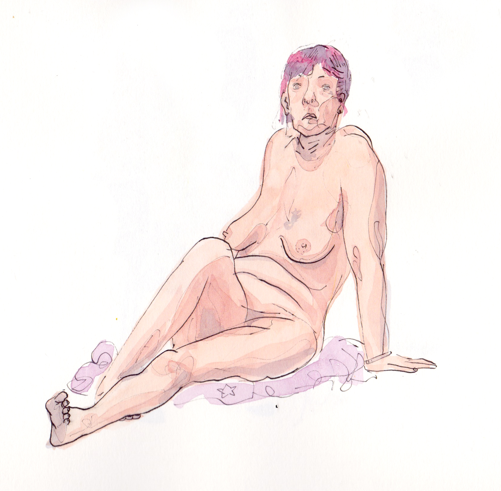 lifedrawing 06