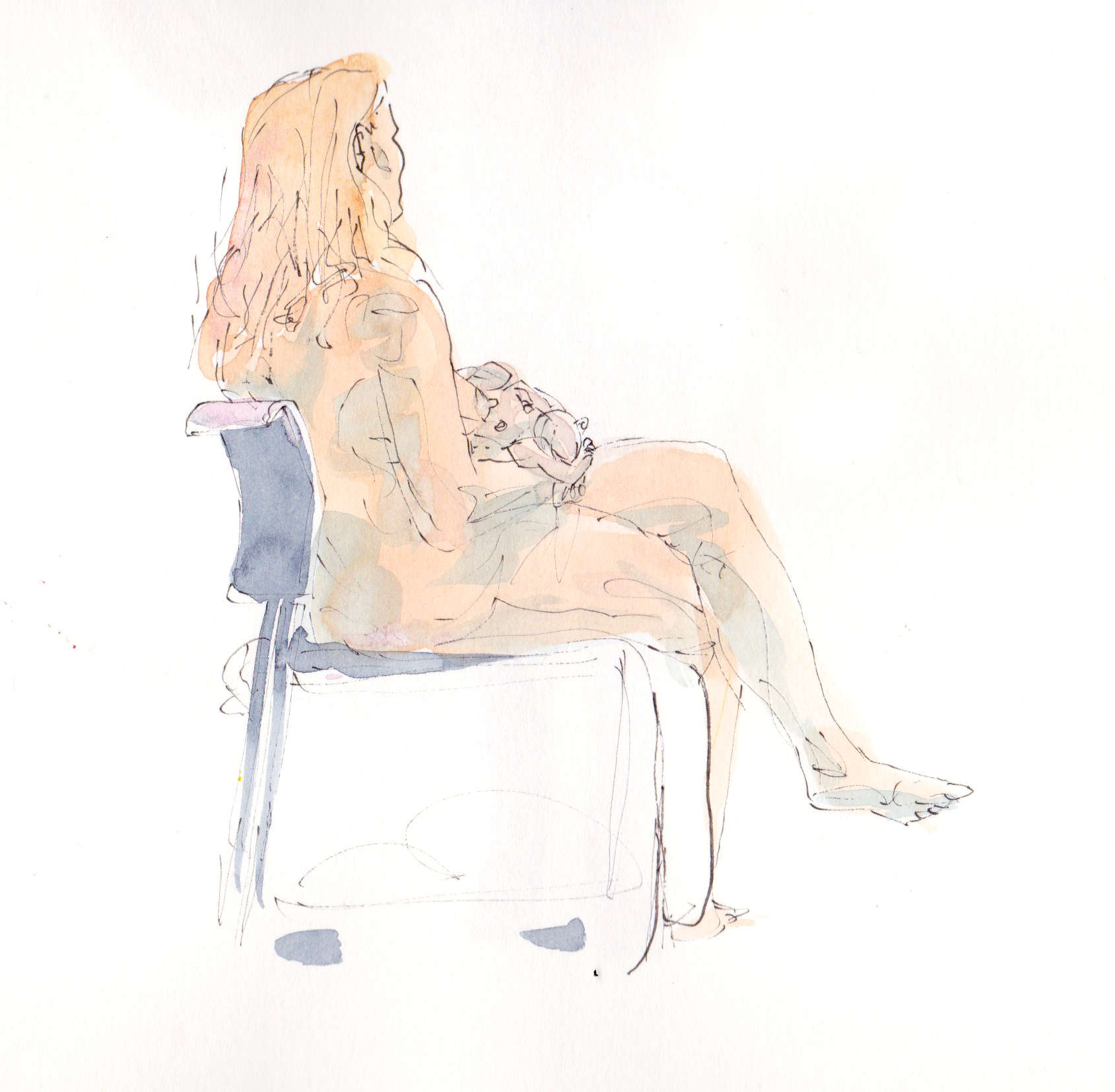lifedrawing 07