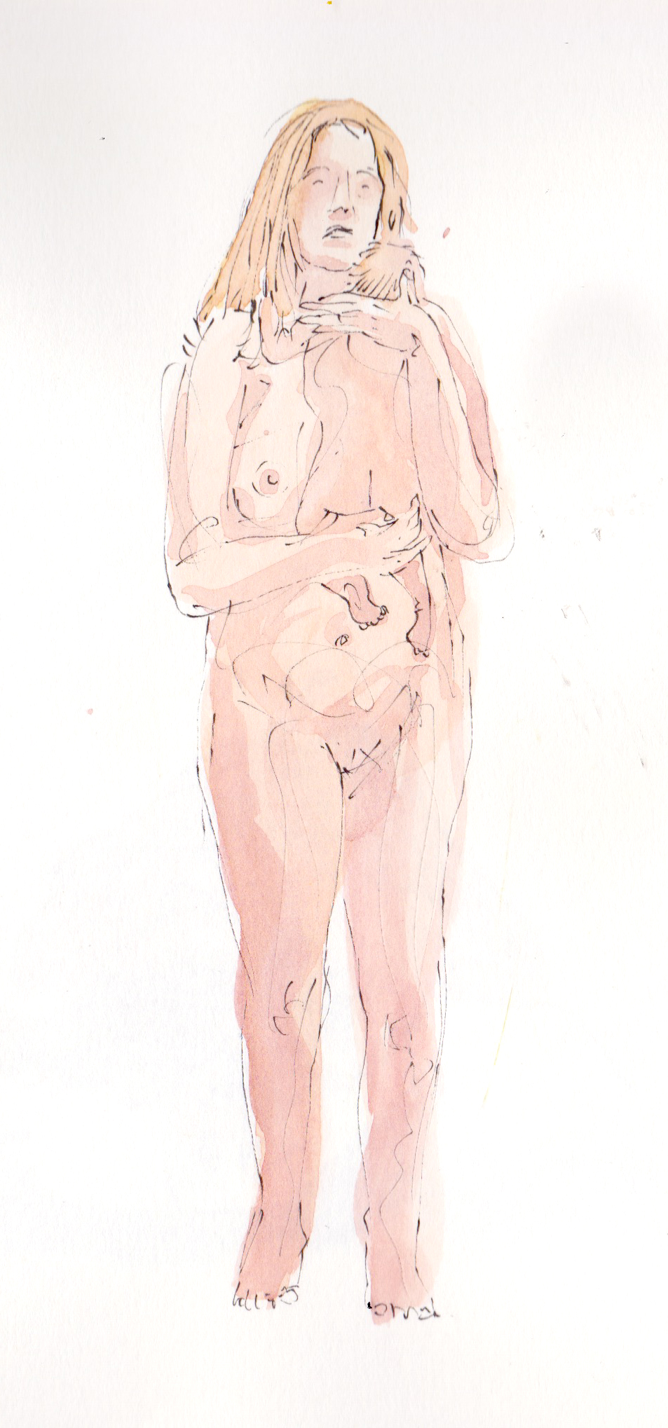 lifedrawing 08