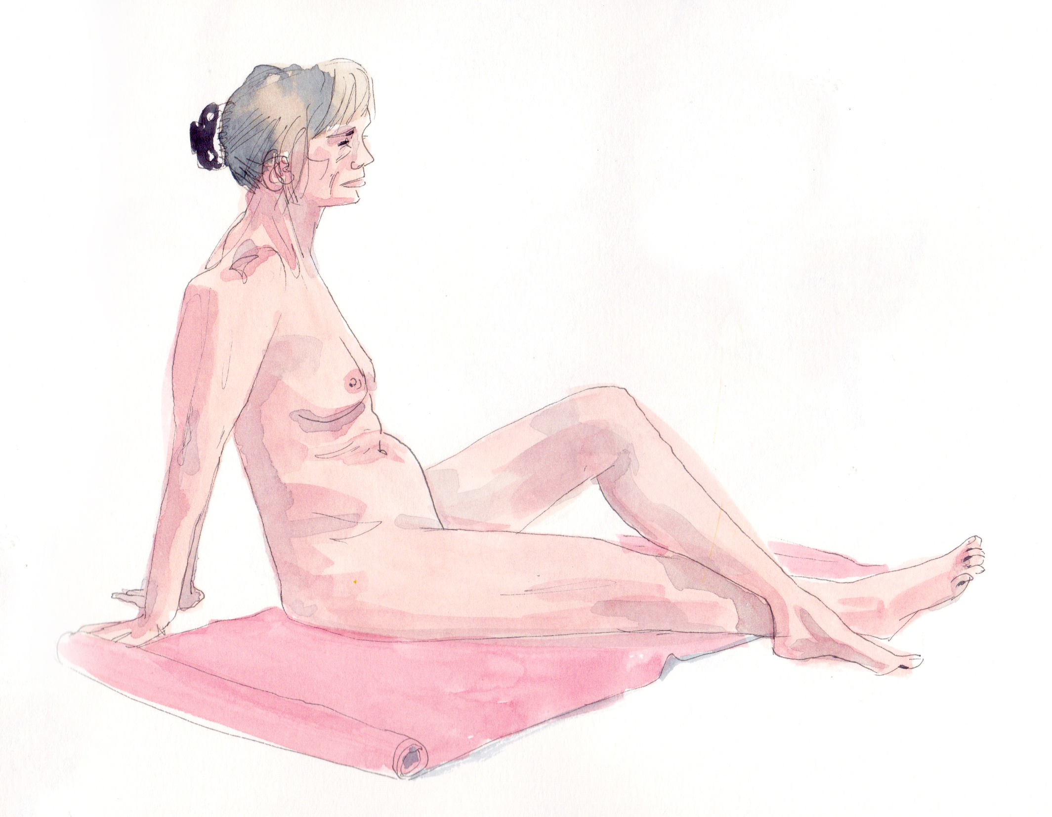 lifedrawing 13