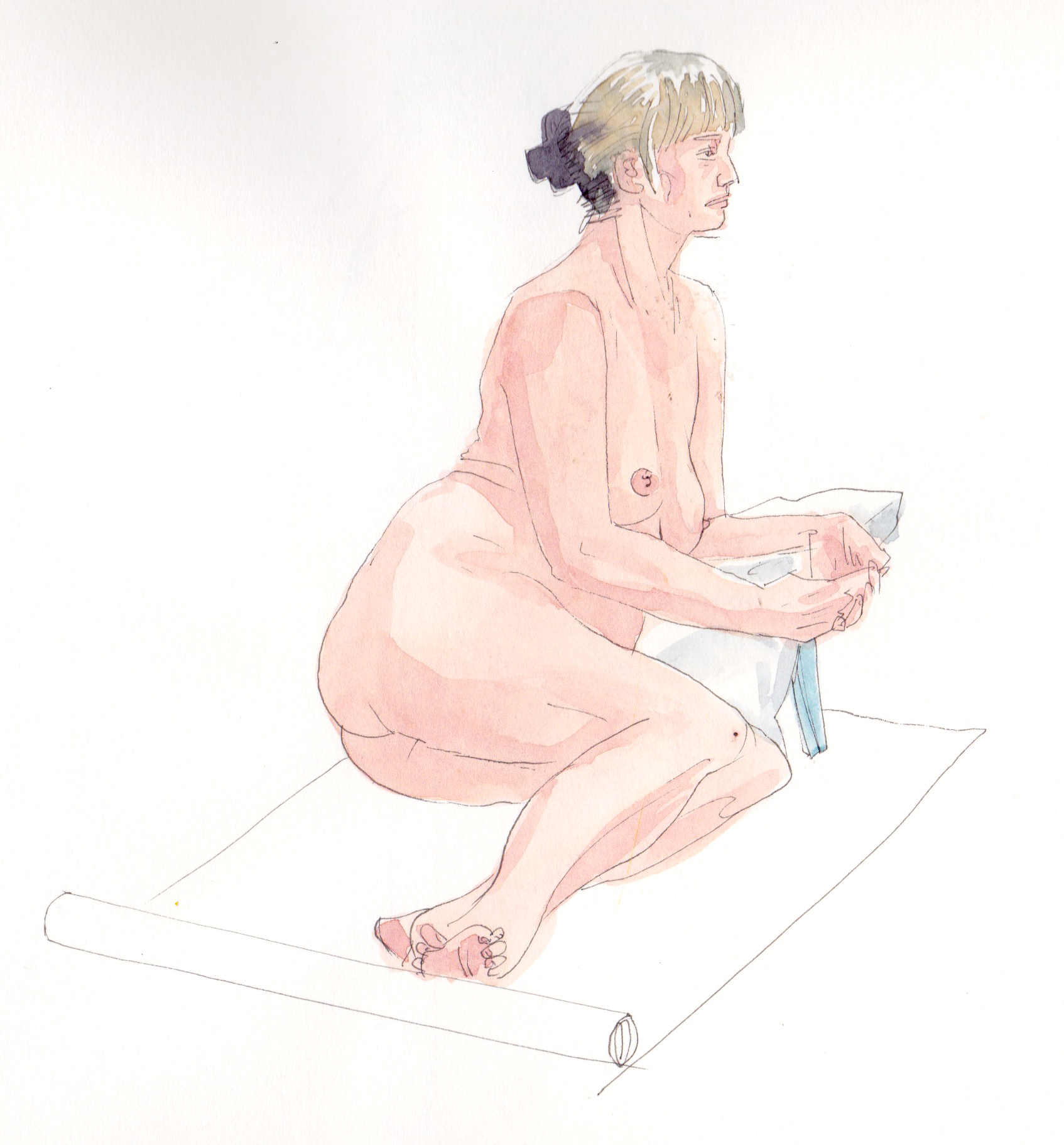 lifedrawing 14