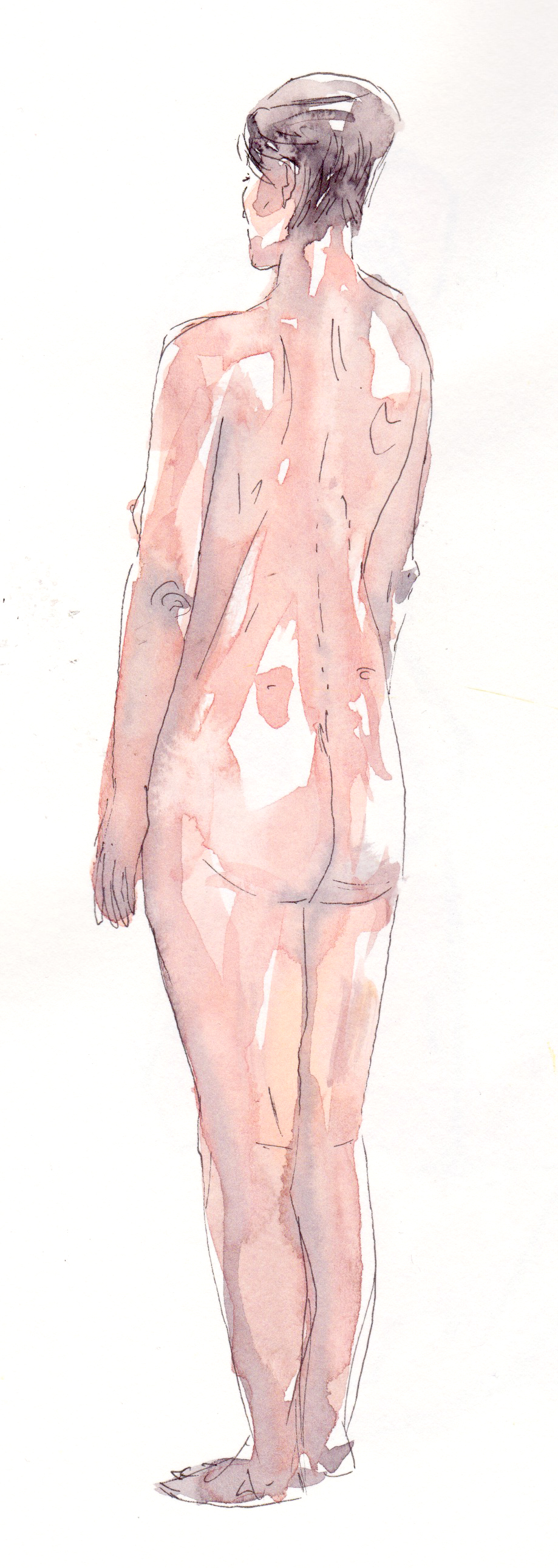 lifedrawing 15