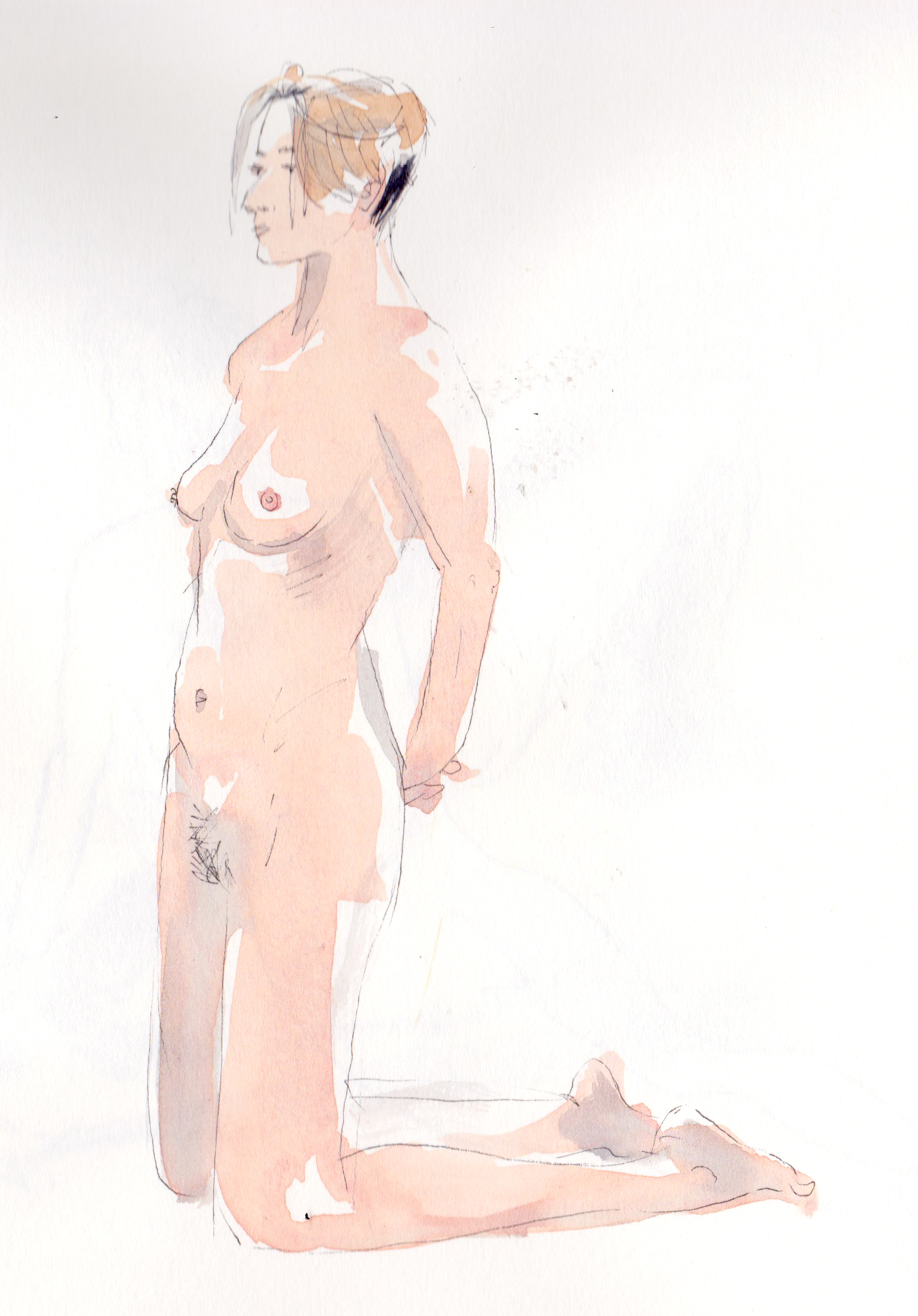 lifedrawing 16