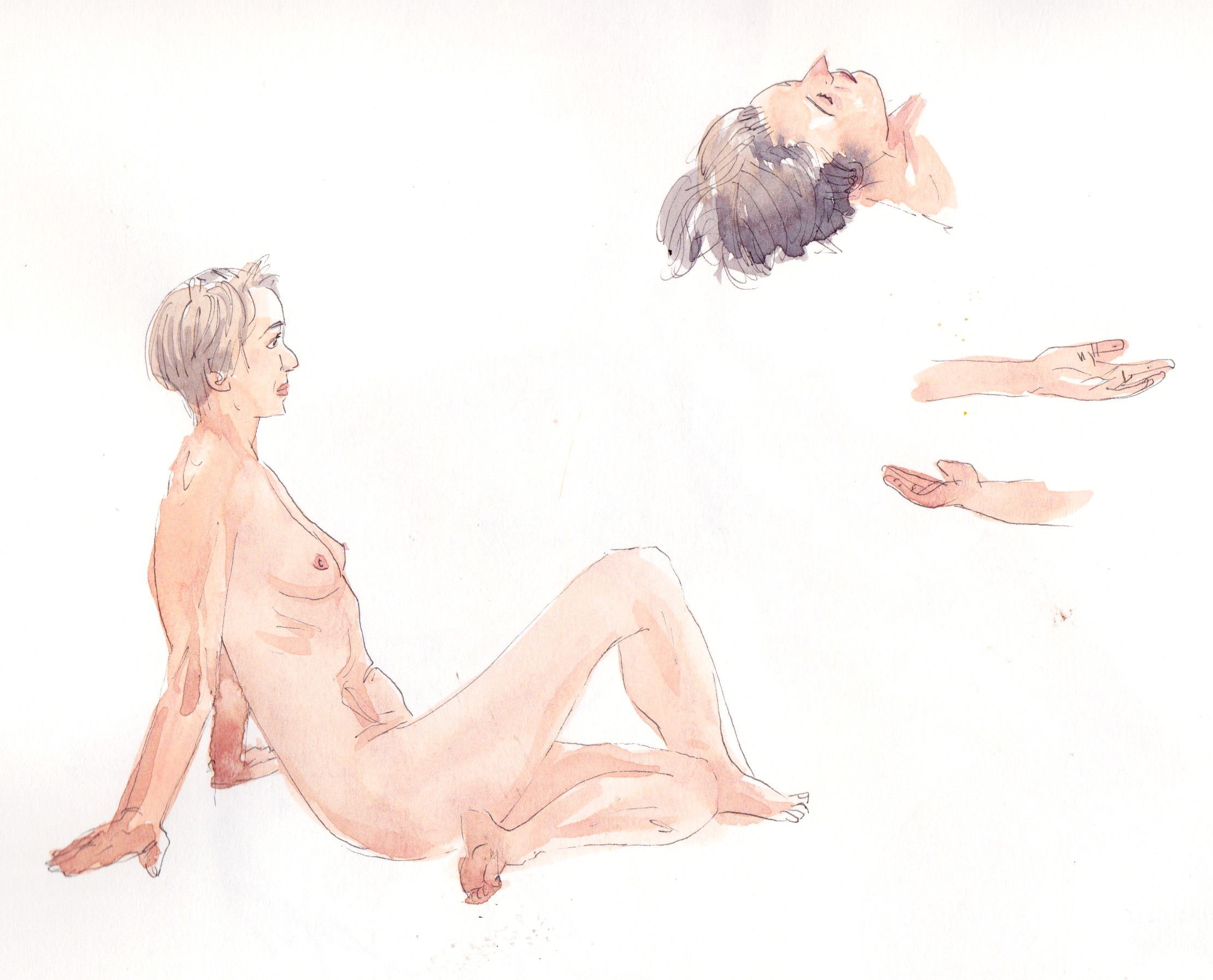 lifedrawing 19