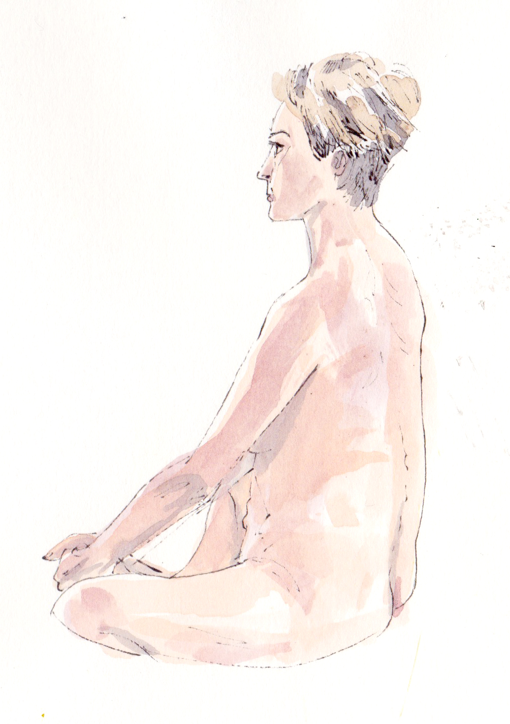 lifedrawing 20